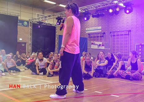 Han Balk Dance by Fernanda-0338.jpg