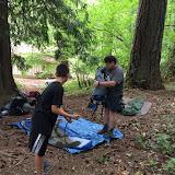 Camp Hahobas - July 2015 - IMG_3293.JPG