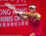 Yi-Fan Xu - Prudential Hong Kong Tennis Open 2014 - DSC_2992.jpg