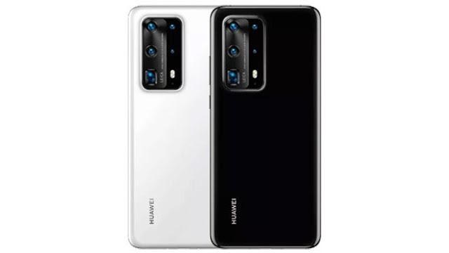 Huawei'den yeni telefonları için ilginç hamle