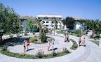 Фото 3 Egeria Beach Club