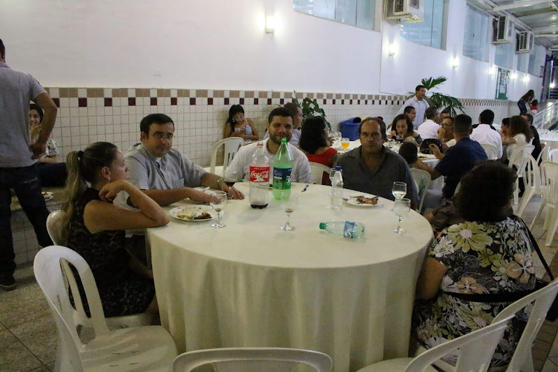 Ordenacao Pe. Joao Batista Correa (140)