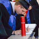 Dodela diploma 2.7.2015. - DSC_6622.jpg