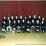 1987_class photo_Hayes_5th_year.jpg