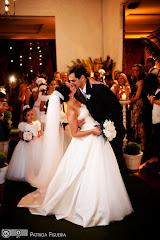 Foto 1336. Marcadores: 04/12/2010, Casamento Nathalia e Fernando, Niteroi