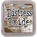 Tim Holtz: Walnut Stain -Distress Oxides Ink Pad
