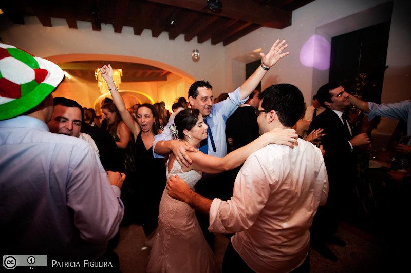 Foto de casamento 1904 de Lana e Erico. Marcações: 20/11/2010, Casamento Lana e Erico, Rio de Janeiro.