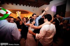 Foto 1904. Marcadores: 20/11/2010, Casamento Lana e Erico, Rio de Janeiro