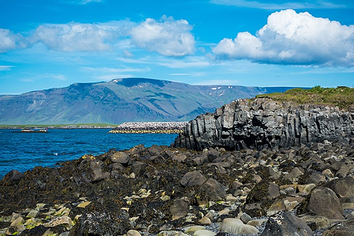 Reykjavík09.jpg