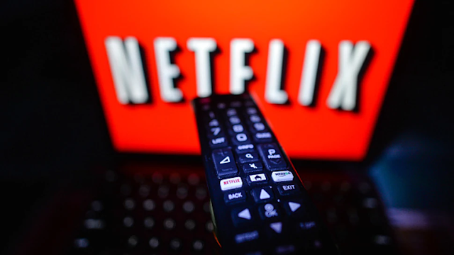 Netflix Fights To Keep 'Bridgerton' Sex Scenes Off Porn Sites
