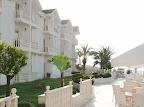 Фото 3 Onkel Hotel Beldibi Resort