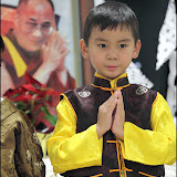 21st Commemoration of Nobel Peace Prize Award to His Holiness the 14th Dalai Lama - 72%2B0058A.jpg