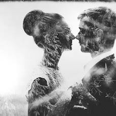Wedding photographer Anastasiya Guseva (Fotopitoshka). Photo of 12.03.2015