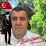 Talat Demirkaziksoy's profile photo