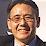 Joey Ching's profile photo