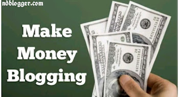 Top 6 Ways To Make Money From Your Blog