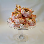 Rosewater and Pistachio Meringues.jpg