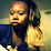 QUEENBARBIE MUSIC/TWERK VIDEOS's profile photo