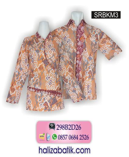 butik online, baju batik online, atasan batik