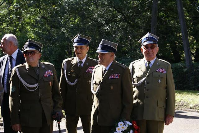 68 rocznica Operacji karpacko–dukielskiej - DSC09605_1.JPG
