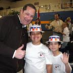 chance_school-program_spring-2010