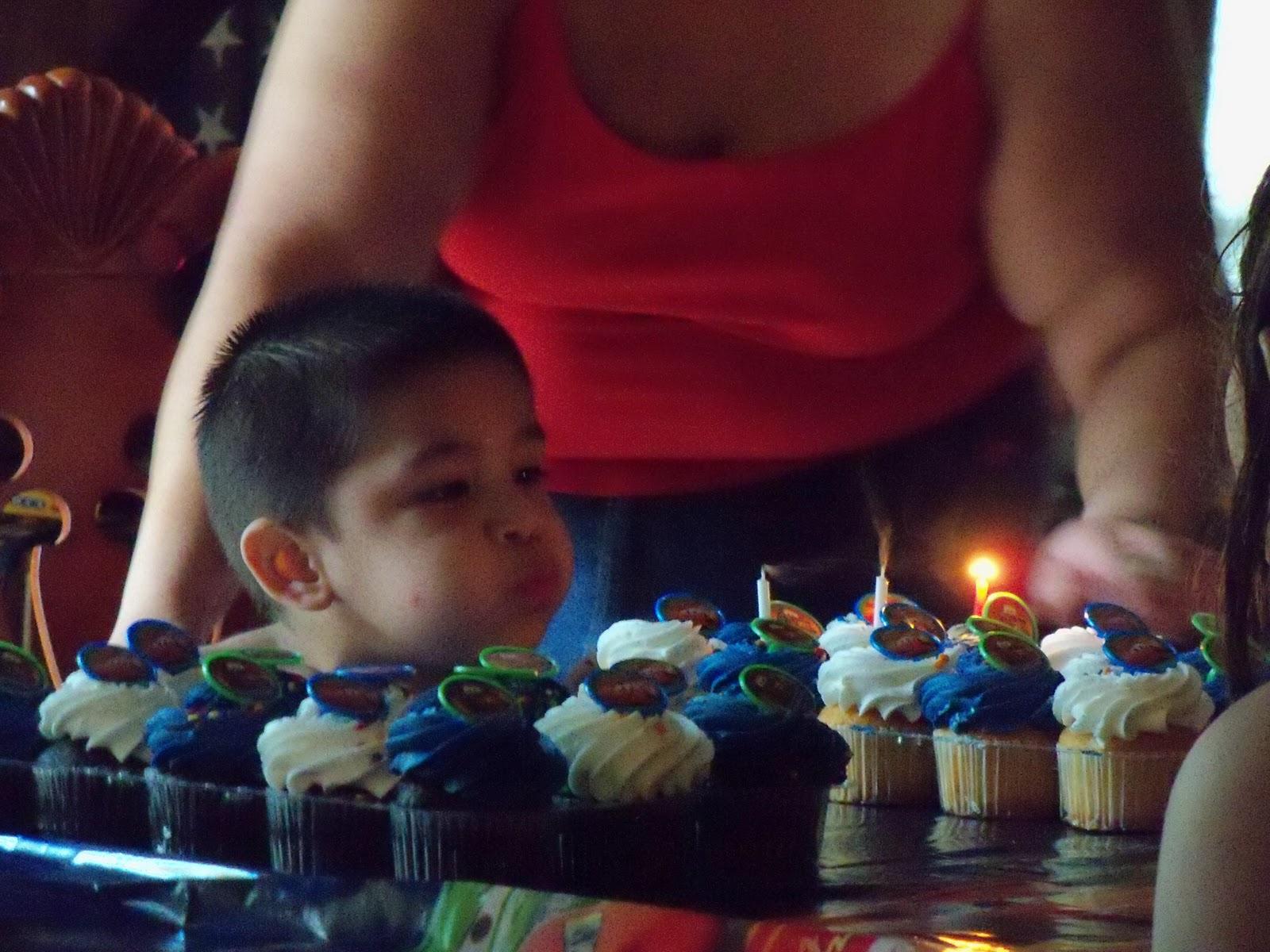 Jaidens Birthday 2010 - 101_5824.JPG