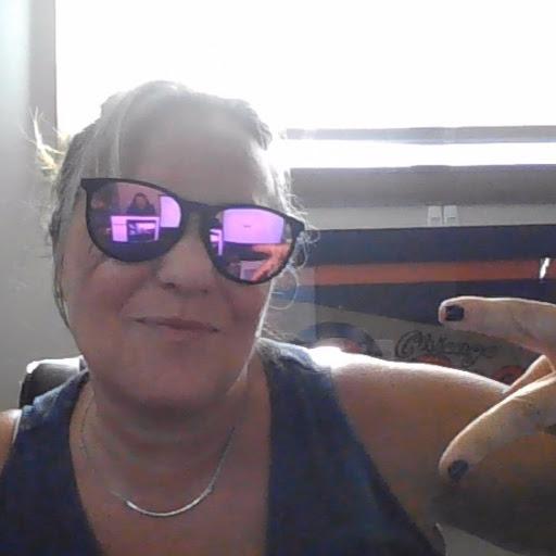 Profile picture for Melissa Provard
