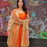 Shriya Saran New Stills