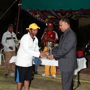 SLQS cricket tournament 2011 488.JPG