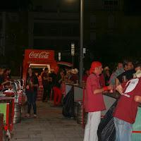 17a Trobada de les Colles de lEix Lleida 19-09-2015 - 2015_09_19-17a Trobada Colles Eix-173.jpg