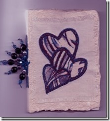 heart-book-cover-2_thumb