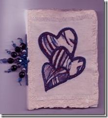 heart-book-cover-2_thumb