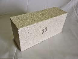 High Tech Industrial Ceramics Mehran Ceramics Product