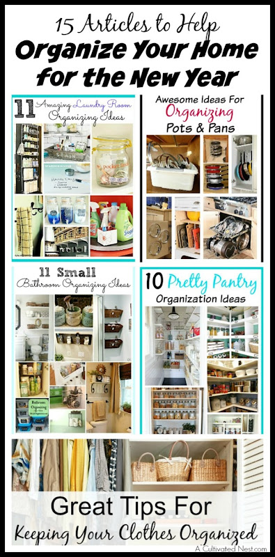 15-articles-to-help-organize-your-home-for-the-new-year