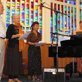 2008 Benefit Concert - 7Untitled.jpg
