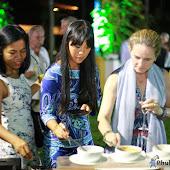 event phuket Sanuki Olive Beef event at JW Marriott Phuket Resort and Spa Kabuki Japanese Cuisine Theatre 020.JPG
