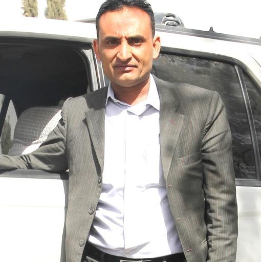 عبد القاهر