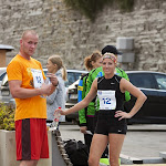 2013.09.18 Alma Linnasprint Tallinna II etapp - AS20130918TLLS_011S.jpg