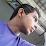 Marco Maciel's profile photo