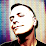 Joseph Aleo's profile photo