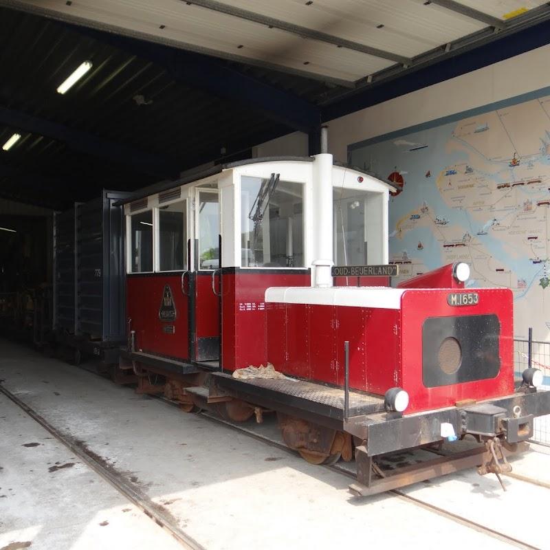 Day_10_Tram_Museum_13.JPG