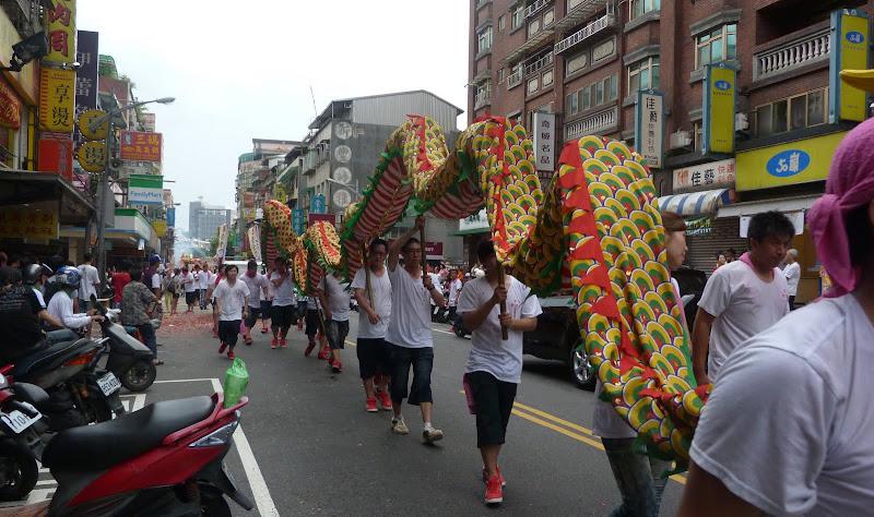 Ming Sheng Gong à Xizhi (New Taipei City) - P1340025.JPG