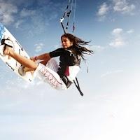 kite-girl87.jpg