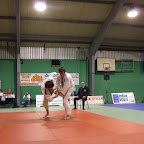 09-11-29 - Interclub heren 1 dag 2  09.JPG.jpg