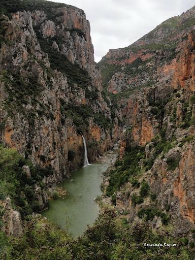 Marrocos 2012 - O regresso! - Página 9 DSC07834