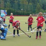 Knaben B - Jugendsportspiele in Rostock - P1000138.JPG
