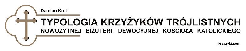 krzyzyki.com