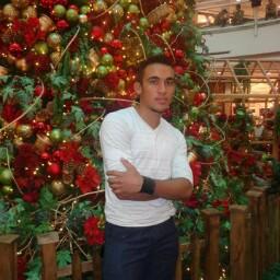 Marco Aurelio Cunha