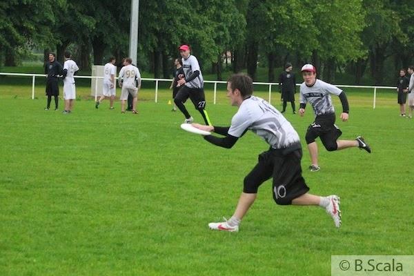 Championnat D1 phase 3 2012 - IMG_3954.JPG