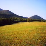 Ivancica 2003